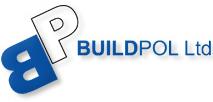 Buildpol