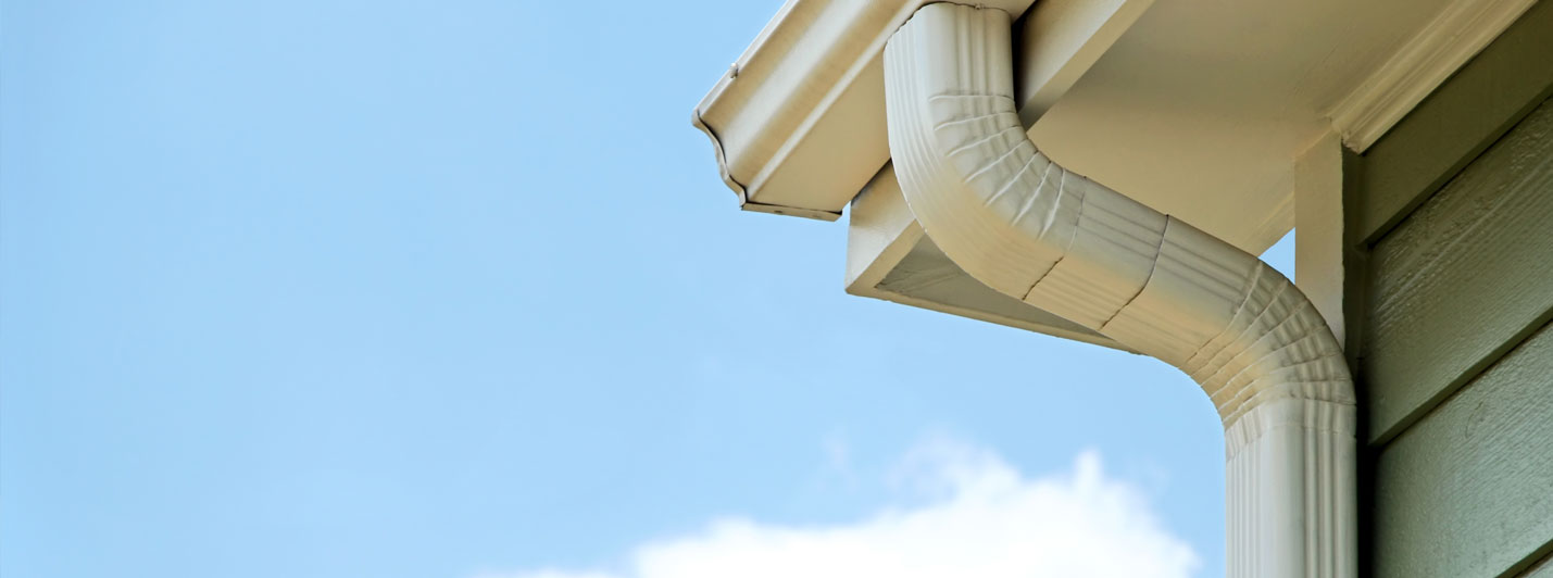 Gutter Cleaning and Maintenance all around Dublin and surrounding area